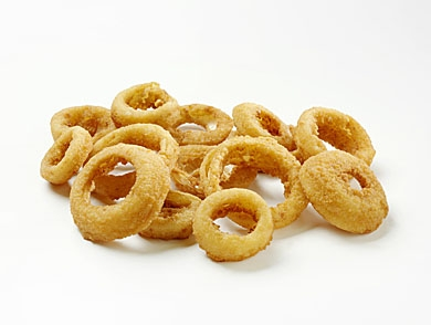 mj-390_294_how-to-make-perfect-onion-rings