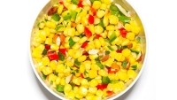 mj-390_294_how-to-make-sweet-corn-seven-different-ways