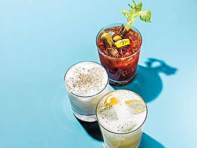 mj-390_294_how-to-make-the-most-essential-brunch-cocktails