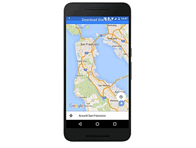 mj-390_294_how-to-make-the-most-of-offline-google-maps