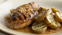 mj-390_294_how-to-make-the-perfect-grilled-chicken