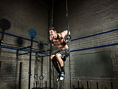 mj-390_294_how-to-master-the-muscle-up