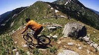 mj-390_294_how-to-mountain-bike-downhill-faster