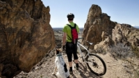 mj-390_294_how-to-mountain-bike-with-your-dog