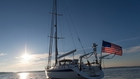 mj-390_294_how-to-name-your-boat