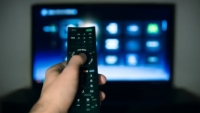 mj-390_294_how-to-optimize-your-tv-to-watch-the-super-bowl