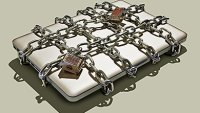 mj-390_294_how-to-protect-your-privacy-online