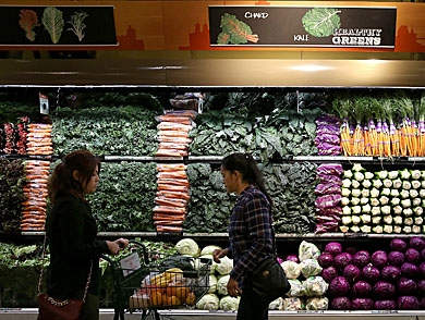 mj-390_294_how-to-rate-your-vegetables-according-to-whole-foods