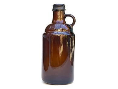 mj-390_294_how-to-shop-for-a-growler