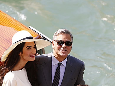 mj-390_294_how-to-stand-out-at-george-clooneys-wedding