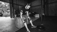 mj-390_294_how-to-stay-fit-when-you-get-injured