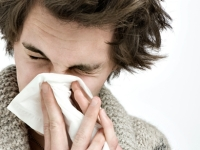 mj-390_294_how-to-stifle-the-sniffles