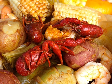 mj-390_294_how-to-throw-a-crawfish-boil