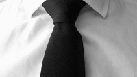 mj-390_294_how-to-tie-any-tie