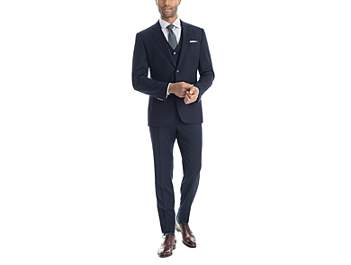 mj-390_294_how-to-turn-one-suit-into-four-outfits
