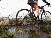 mj-390_294_how-to-upgrade-your-bike-to-a-cyclocross-bike