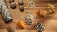 mj-390_294_how-to-utilize-your-spices-you-never-use
