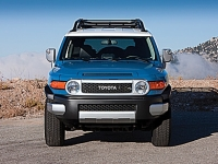 mj-390_294_how-tough-is-that-suv