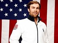 mj-390_294_how-travis-ganong-became-america-s-least-likely-skiing-star