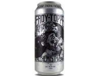 mj-390_294_hunting-for-heady-topper-america-s-most-coveted-beer