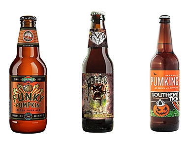 mj-390_294_if-you-absolutely-must-drink-pumpkin-beer-these-are-the-ones-to-try