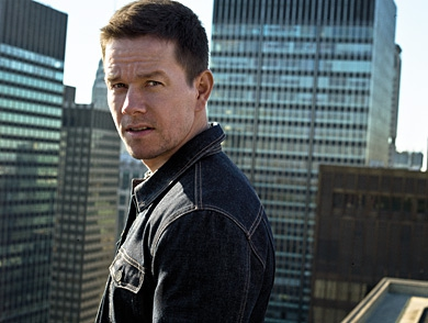 mj-390_294_in-the-february-issue-mark-wahlberg