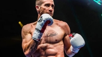 mj-390_294_inside-jake-gyllenhaals-boxing-workout-and-diet-for-southpaw