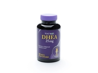 mj-390_294_is-dhea-a-better-way-to-raise-testosterone