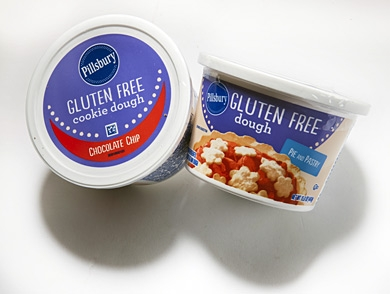 mj-390_294_is-gluten-free-better-for-you