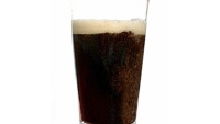 mj-390_294_is-hard-soda-healthier-than-beer