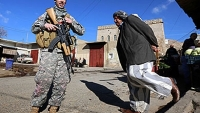 mj-390_294_is-it-legal-to-go-overseas-and-fight-isis