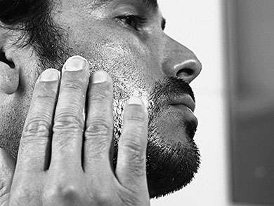 mj-390_294_is-it-time-to-shave-your-beard