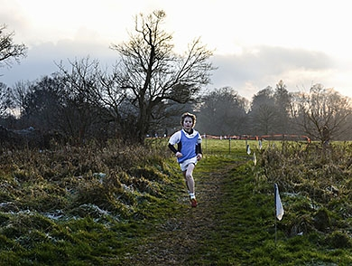 mj-390_294_is-long-distance-running-healthy-for-kids