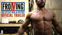 mj-390_294_is-rich-froning-the-fittest-man-in-history