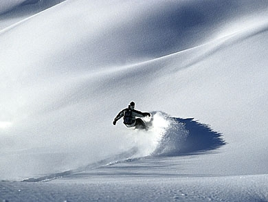 mj-390_294_is-snowboarding-dying