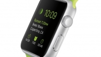 mj-390_294_is-the-apple-watch-the-ultimate-fitness-tracker-for-cyclists
