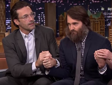 mj-390_294_is-there-really-poop-in-your-beard-will-forte-gets-tested