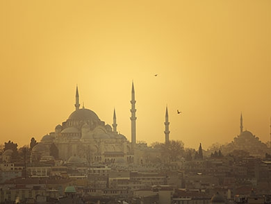 mj-390_294_istanbul-becomes-the-last-stop-on-the-grand-tour