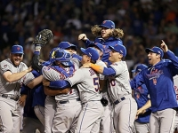 mj-390_294_its-all-about-the-bullpen-and-5-other-things-you-need-to-know-before-watching-the-world-series
