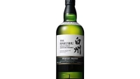 mj-390_294_japanese-whisky-takes-a-holiday-on-islay