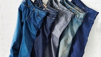 mj-390_294_jeans-made-to-move