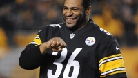 mj-390_294_jerome-bettis-allergy-advice