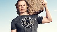 mj-390_294_joe-hardcore-how-the-spartan-race-was-founded