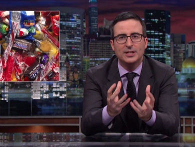 mj-390_294_john-oliver-takes-on-the-sugar-industry