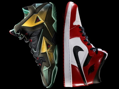 mj-390_294_jordan-lebron-collection
