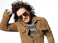 mj-390_294_kit-harington-the-game-changer