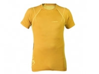 mj-390_294_la-sportiva-kuma-2-0-t-shirt-review