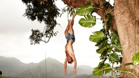 mj-390_294_laird-hamilton-says-turn-your-workout-upside-down