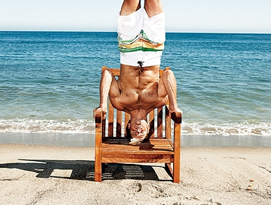 mj-390_294_laird-hamilton-your-chair-is-torturing-you