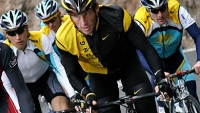 mj-390_294_lance-armstrong-citizen